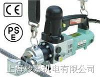 电动钢筋切断机 TC16