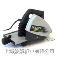 ExactV1000切管機 ExactV1000