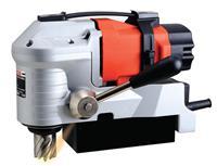PMD3530磁座钻 PMD3530