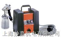 汽車噴漆機 T328
