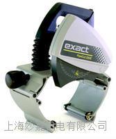 Exact220E切管機 Exact 200E