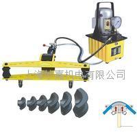 电动液压弯管机 FE-2D