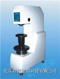 HB-3000B-I布氏硬度計 HB-3000B-I