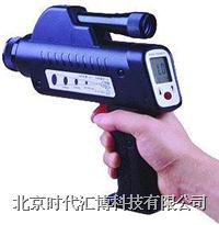 便攜式紅外測溫儀 PT300\PT300B