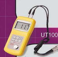 UT100超聲波測厚儀 UT100
