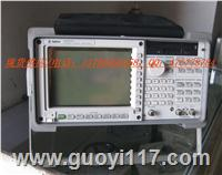 超低价供应九成新Agilent 35670A动态信号分析仪/现货出租/还出售 Agilent 35670 A