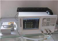 现货供应/出租/出售Agilent 4287A射频测试仪 Agilent 16197A射频测试治具 Agilent 4287A