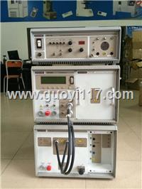 出租出售NSG1025+NSG2050+CDN133EMC电磁兼容浪涌测试设备 EMC电磁兼容浪涌测试设备
