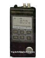 超声测厚仪LA30