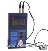 超声波测厚仪TT130 TT130
