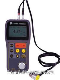 超声波测厚仪TT300 TT300