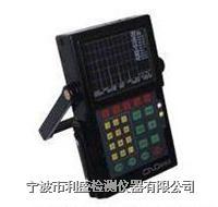 国产高精度超声波探伤仪5100