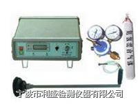 便携式漏水检测仪SL-2000 SL-2000