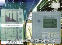 日本理音SA-78双通道信号分析仪