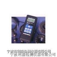 C80轴承故障分析仪