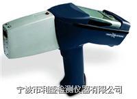 美国伊诺斯XRF-6500 RoHS分析仪/Rohs检测仪Alpha-6500 XRF-6500