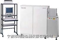 PDA-7000系列 日本岛津真空发射光谱仪 PDA-7000系列