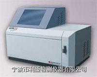 GDA150辉光放电光谱仪