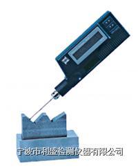 TH130-132-134一体化里氏硬度计TH134 TH134