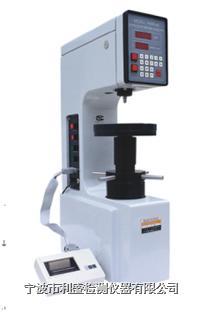 HSRS-45型数显表面洛氏硬度计