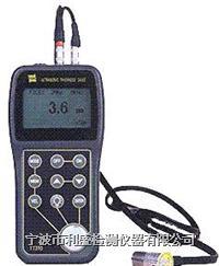 TT310超声波测厚仪 TT310