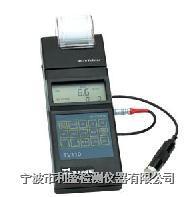 TV110便携式测振仪 TV110