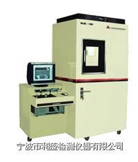 微焦点X射线实时成像检测系统 X射线实时成像