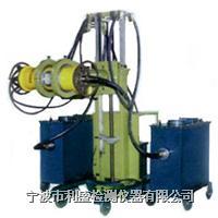 移动式X射线机 XY-1520/4型/22510/3型/XY3010/3型X射线机