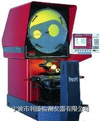 HE-400卧式投影机 HE-400