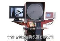 HD400投影仪  HD400
