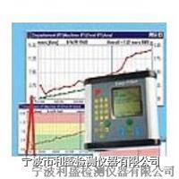 振动频谱分析技术服务 振动分析