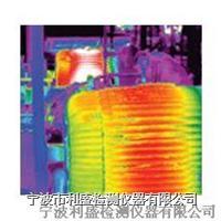 红外热成像检测服务 热成像检测