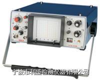 CTS-22A/22B型超声探伤仪 CTS-22A/22B