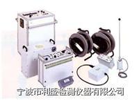 S4000电力电缆故障测试系统 S4000