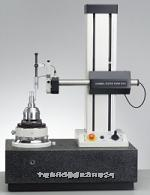 FORM1003德国霍梅尔自动多功能圆柱度仪 FORM1003