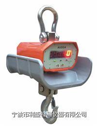 OCS-X2H单面直视耐高温型吊秤  OCS-X2H