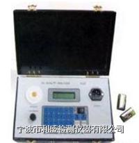 油质检测仪(智能型)  FI-NI2E