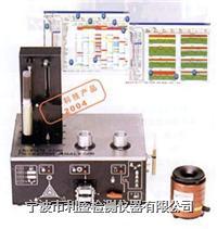 现场油液分析系统 FI-A5200系列
