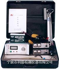 SL-5型地下管道防腐层探测检漏仪 SL-5