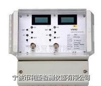 VM-42-2双频道在线振动状态监测系统/实时监控 VM-42-2