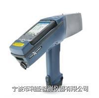 Rohs检测仪Alpha-6500 Alpha-6500 Alpha-6500