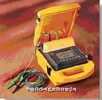 F1550B高压兆欧表 美国福禄克   F1550B
