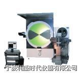 JT7φ1200投影仪 JT7系列