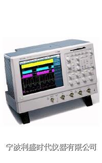 TDS5000泰克数字荧光示波器 TDS5000
