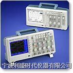 TDS1001B数字存储示波器  TDS1001B