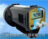 DT-2350B频闪仪 DT-2350B