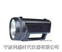 DT-2350D频闪仪 DT-2350D