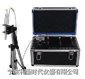 分光光度打码型六合一检测仪 LB-TT