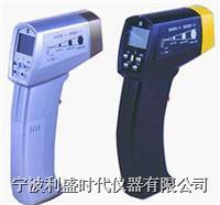 TI120EL红外测温仪 TI120EL