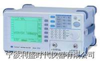 台湾固纬频谱分析仪GSP-827 GSP-827/GSP-810